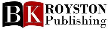 smaller version BK Royston Logo 051214