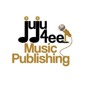 juju 4ee logo-1